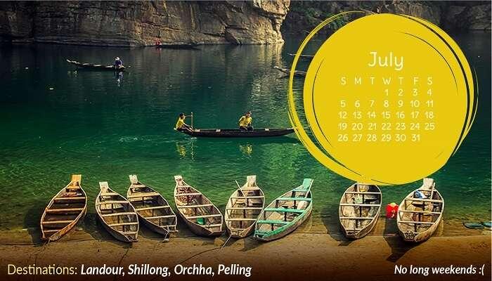 July-2020-07-Long-Weekend