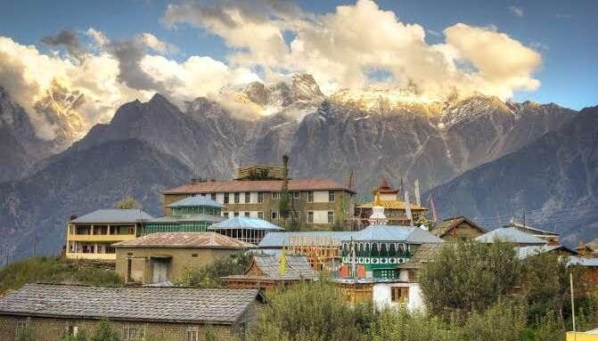 amazing place to go, uttarakhand