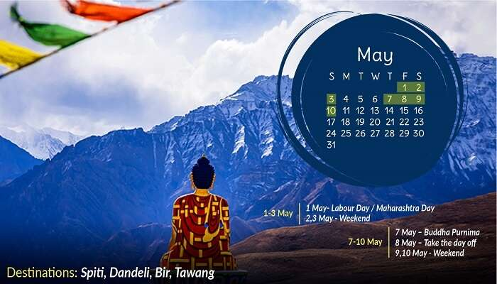May-2020-05-Long-Weekend