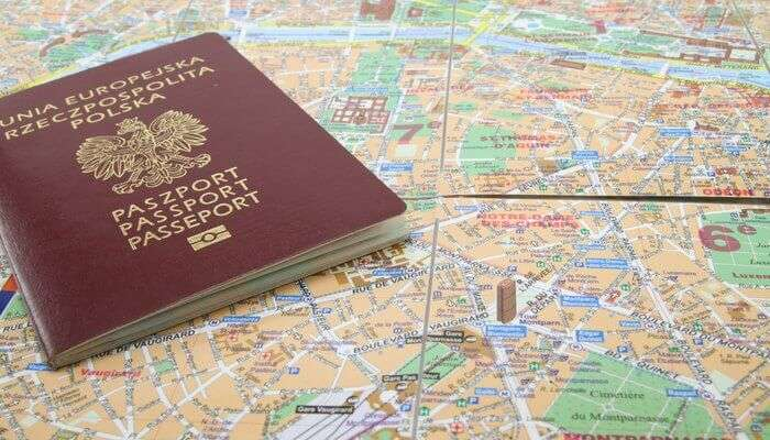 Mexico Visa For Indians: Requirements For The Application