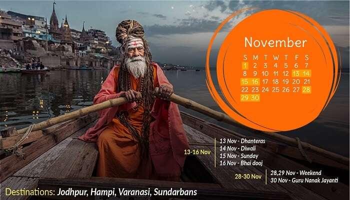 November-2020-11-Long-Weekend