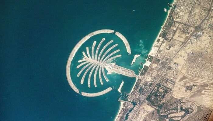 Palm_Islands