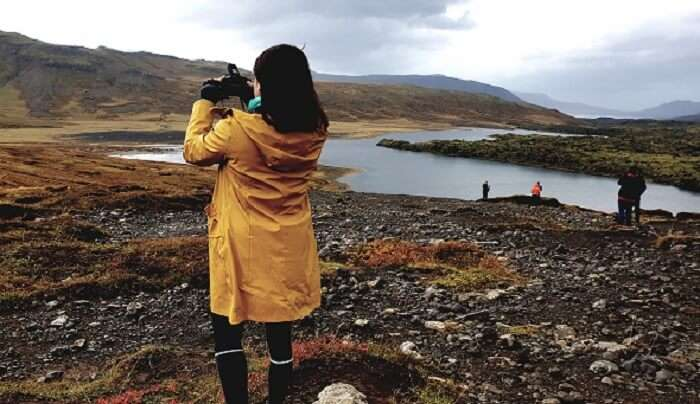 Photographer's paradice_Iceland