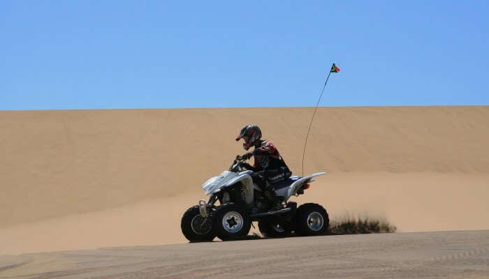 best things to do in Jaisalmer