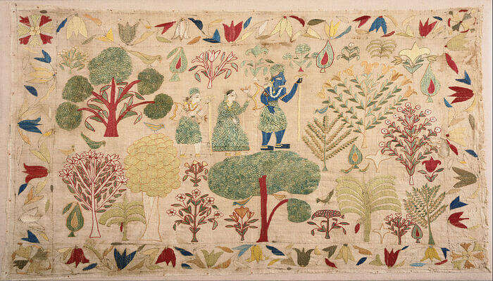 Shahab Textiles