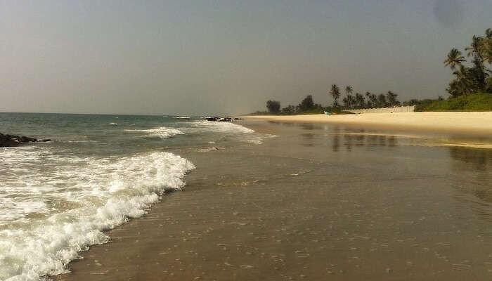 surathkal beach mangalore