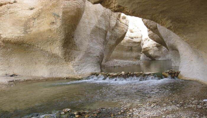 Wadi al Hasa
