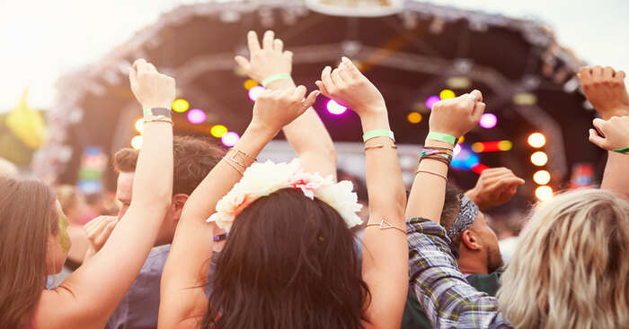 Austria Festivals