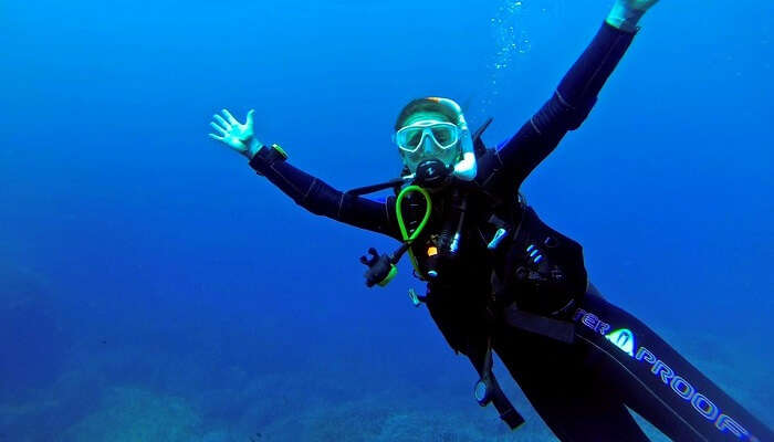 scuba-diving3
