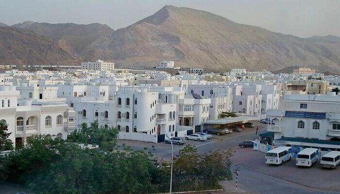 Bawshar