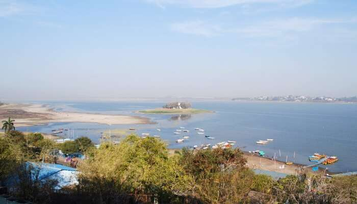 bhopal is the fab place for visit
