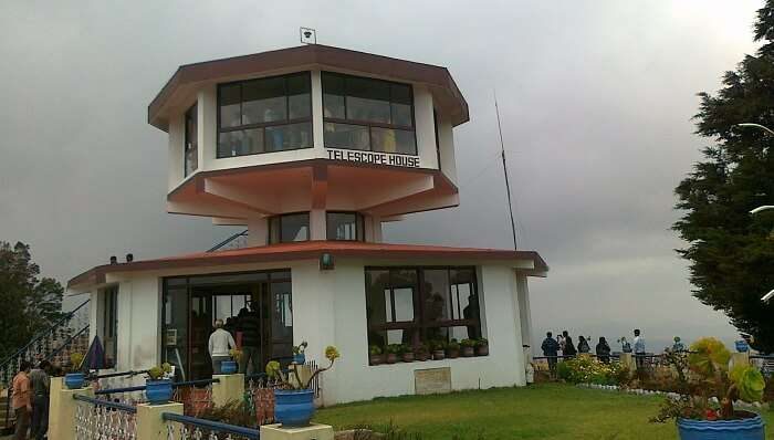 this is best place for visit