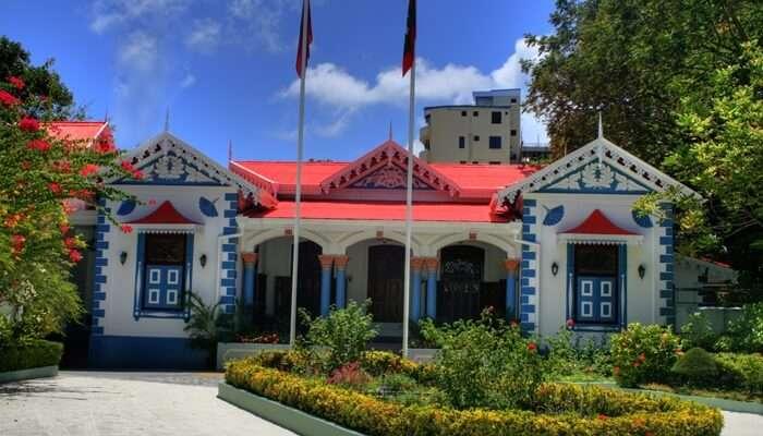best palace