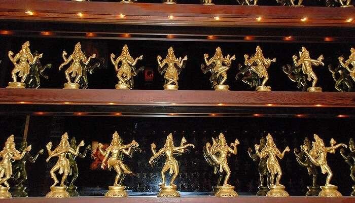 Legend Of Mahakaleshwar