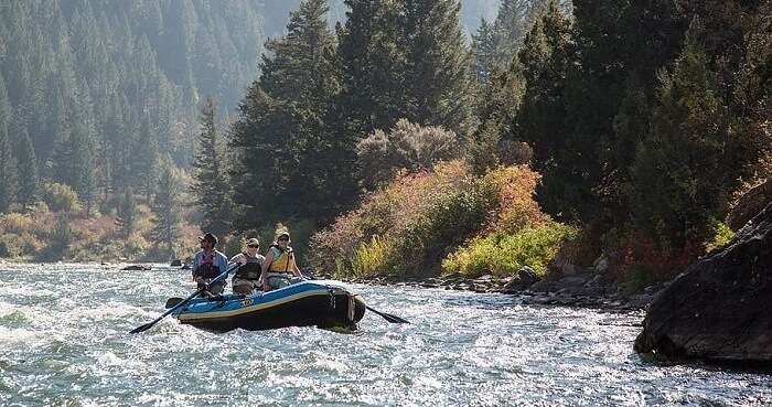 og - river rafting in kashmir_2nd Mar