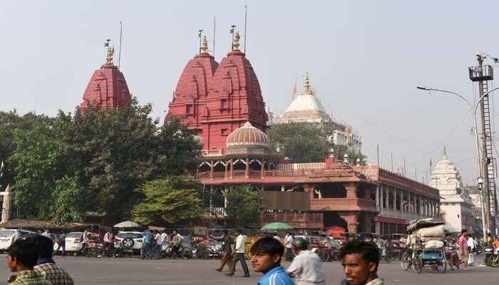 Jain Culture