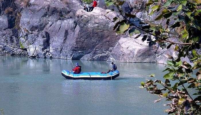 shivpuri-rishikesh-river-rafting
