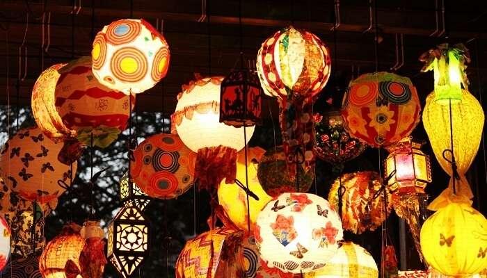 Expectations From Kala Ghoda Festival