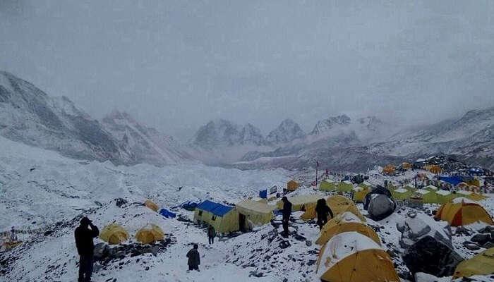 Everest_base_camp(1)