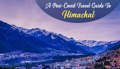 Blog-Cover-Himachal-Image