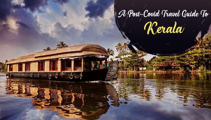 Blog-Cover-Image-Kerala