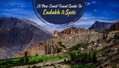 Blog-Cover-Ladakh-Spiti