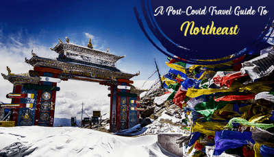 Blog-Cover-Northeast-Image