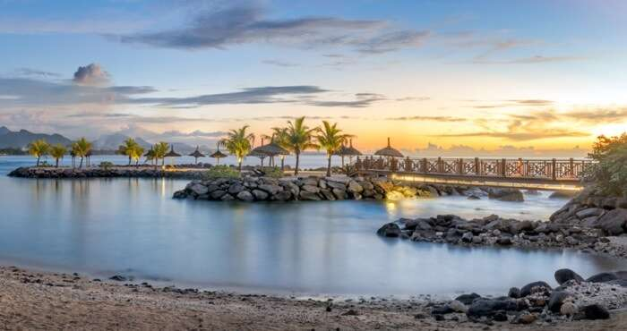 Places to Visit in Mauritius in Winter